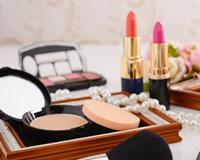 多種多様な化粧品をOEMで受託製造