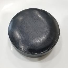 コラーゲン+炭石鹸