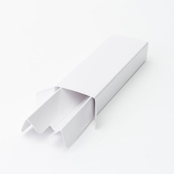 筆ペンシリーズ フロッキータイプ 2.9ml