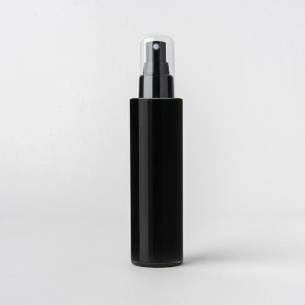 ZR-150シリーズ (黒)