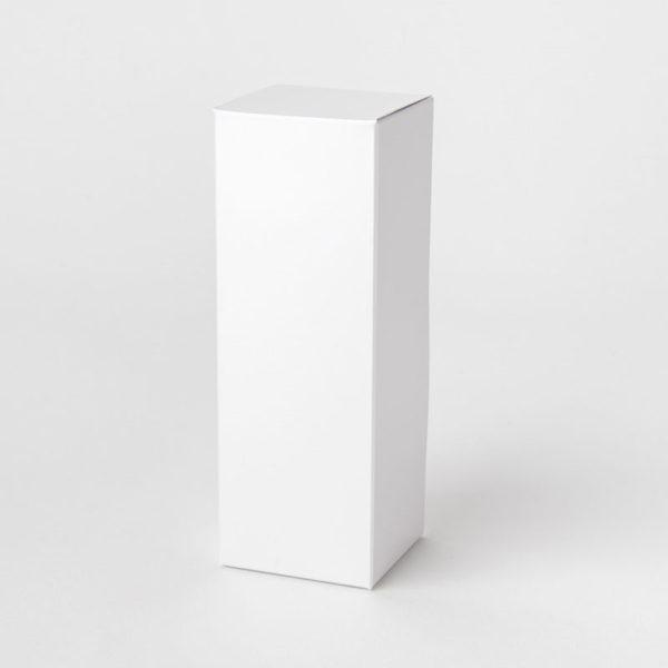 PEG-150mL 一個箱