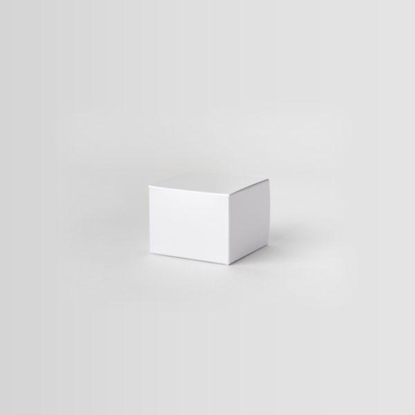 バサラシリーズ 30g 専用箱
