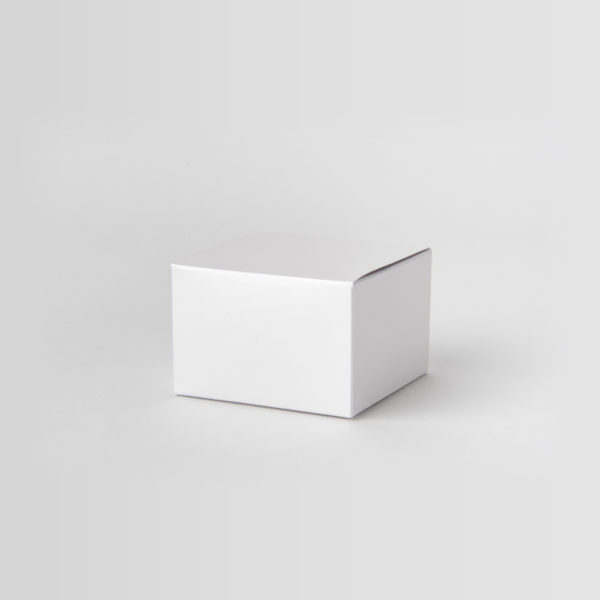 バサラシリーズ 50g 専用箱