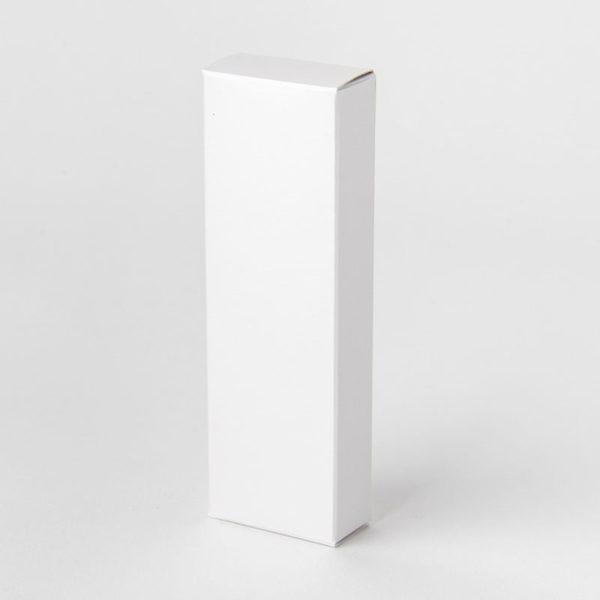 筆ペンシリーズ 専用箱
