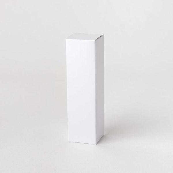 ESDシリーズ 30mL 専用箱