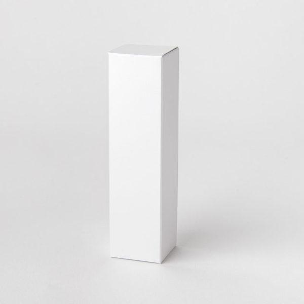 FIPシリーズ 50mL 専用箱