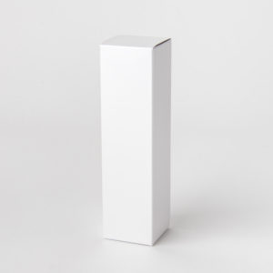 HIシリーズ 80mL/HIPシリーズ 100mL 専用箱