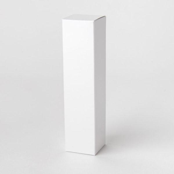 HIDシリーズ 60mL 専用箱