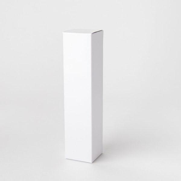 HIPシリーズ 150mL 専用箱