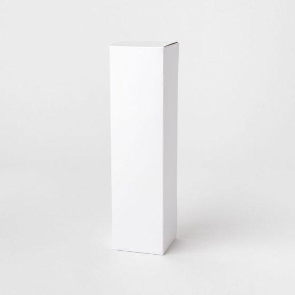 LAシリーズ 120mL 専用箱