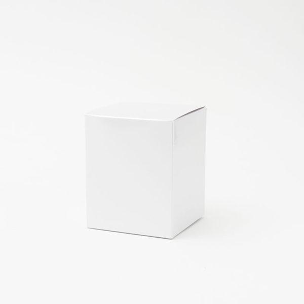 LAシリーズ 50mL 専用箱