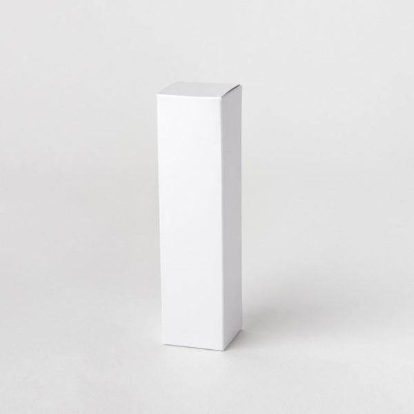 MSエアレスシリーズ 専用箱