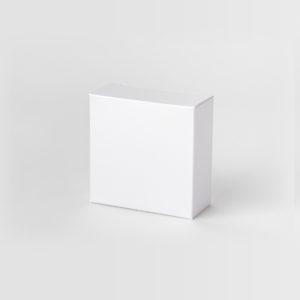 石鹸 100g 専用箱