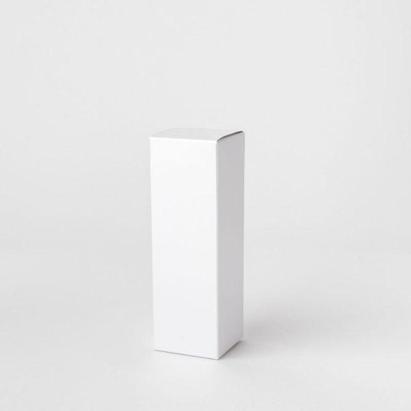 ZBシリーズ 30mL 専用箱