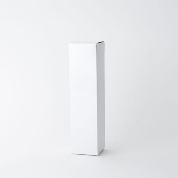 ZBシリーズ 50mL 専用箱